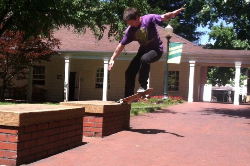 Jeff _Campus fs Crook 1.png