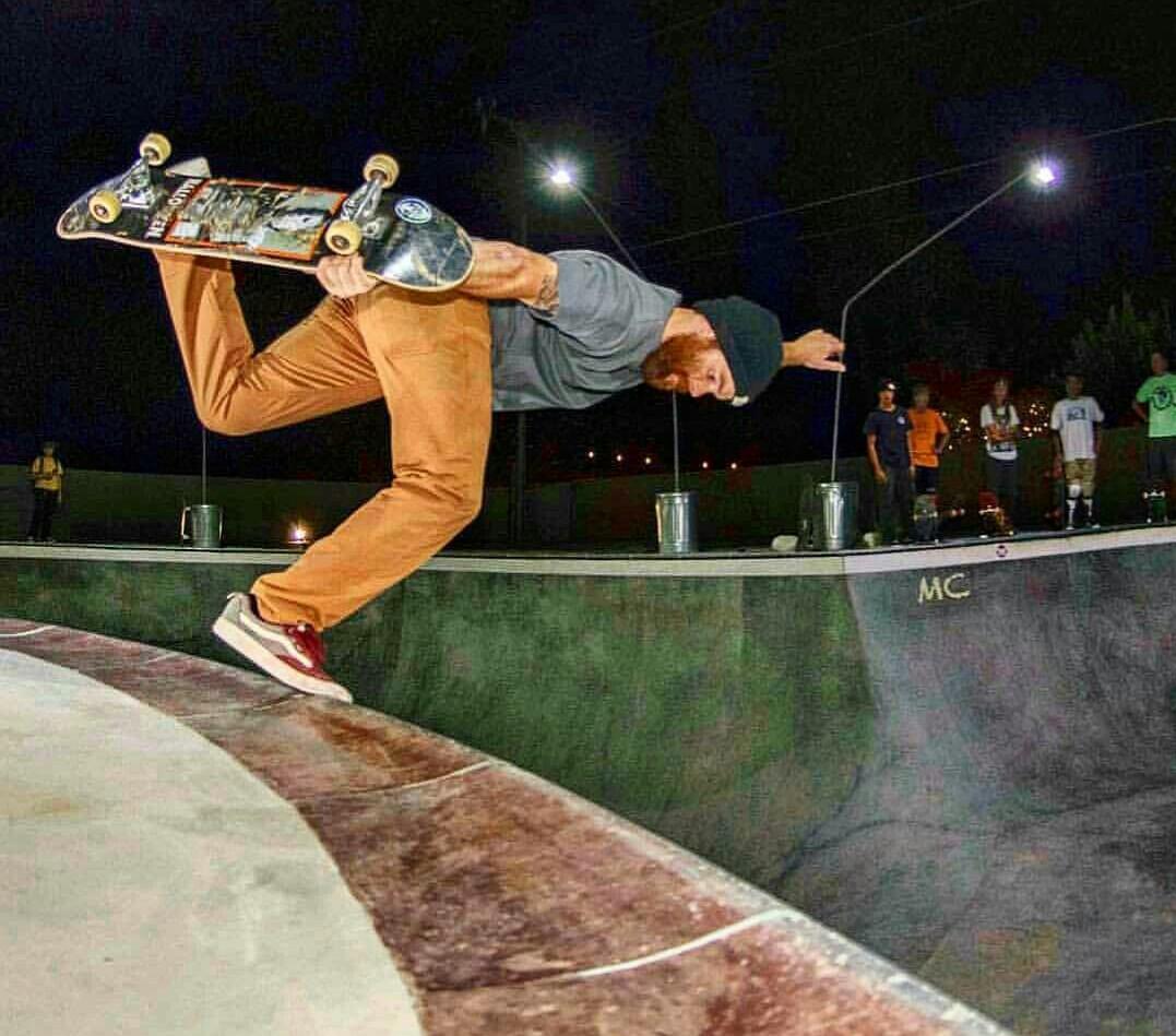 Shane_The Yard.jpg
