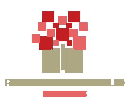 RetirementTR.png