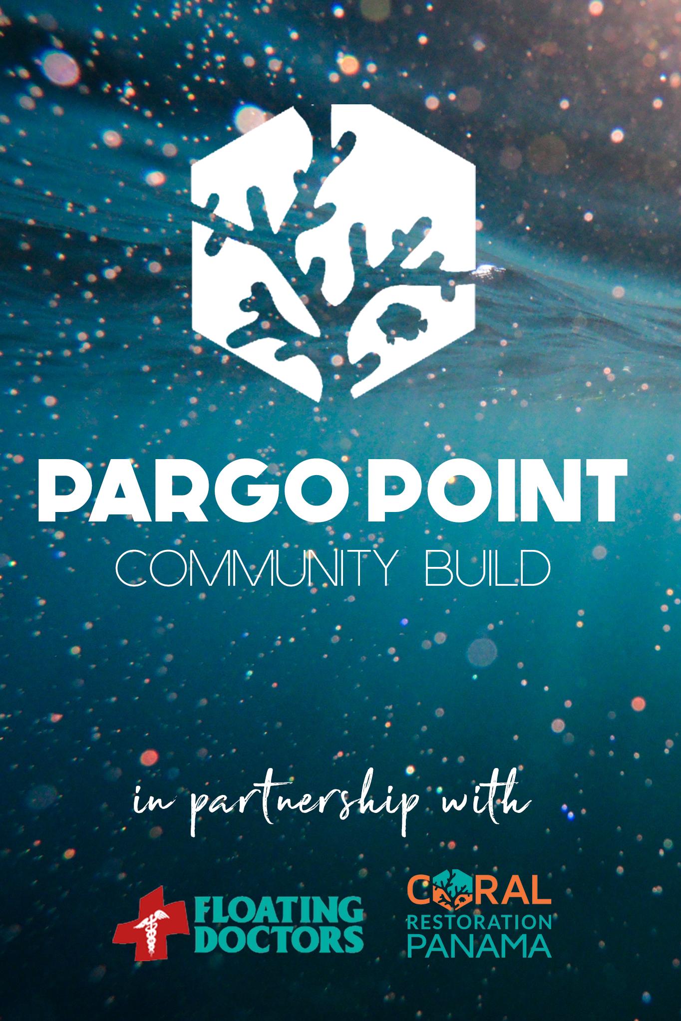 PargoPointCommunityBuild.png
