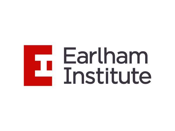 Earlham Institute Logo