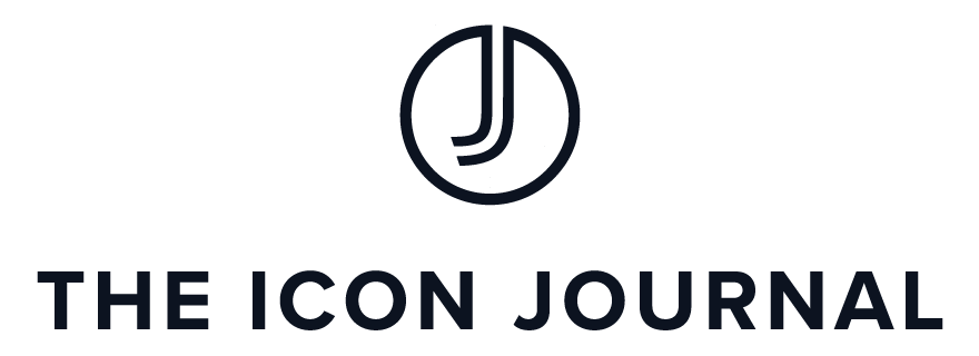 icon-journal-2018.png