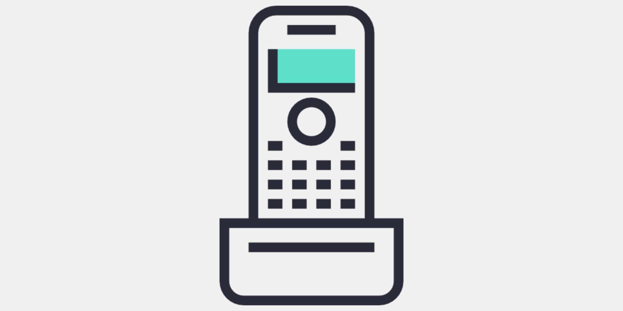 Téléphonie.jpg
