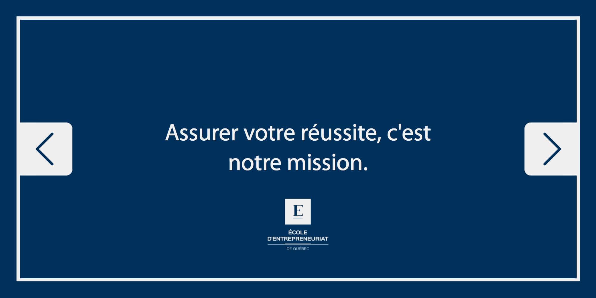 Notre mission.jpg