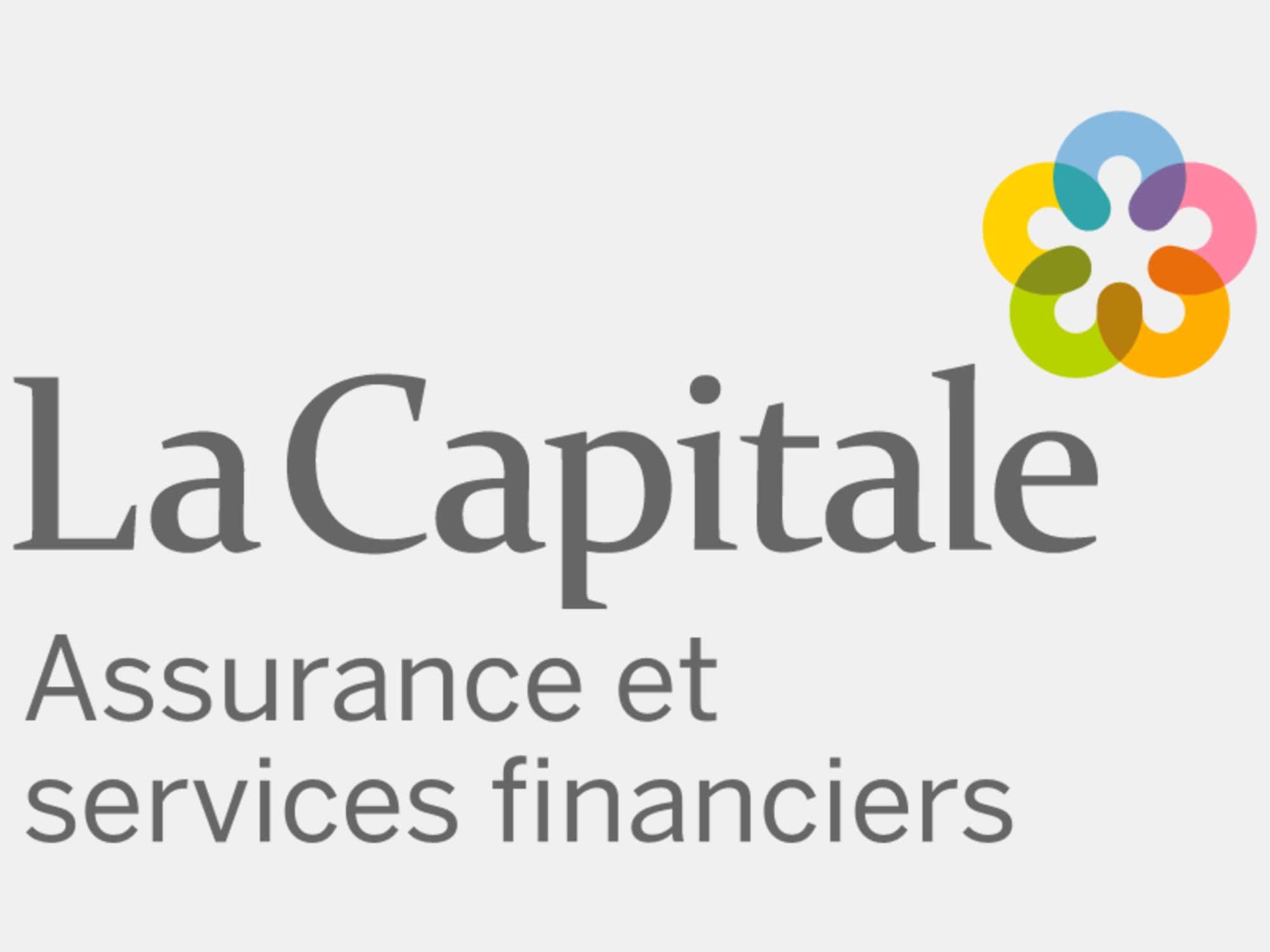 La Capitale.jpg