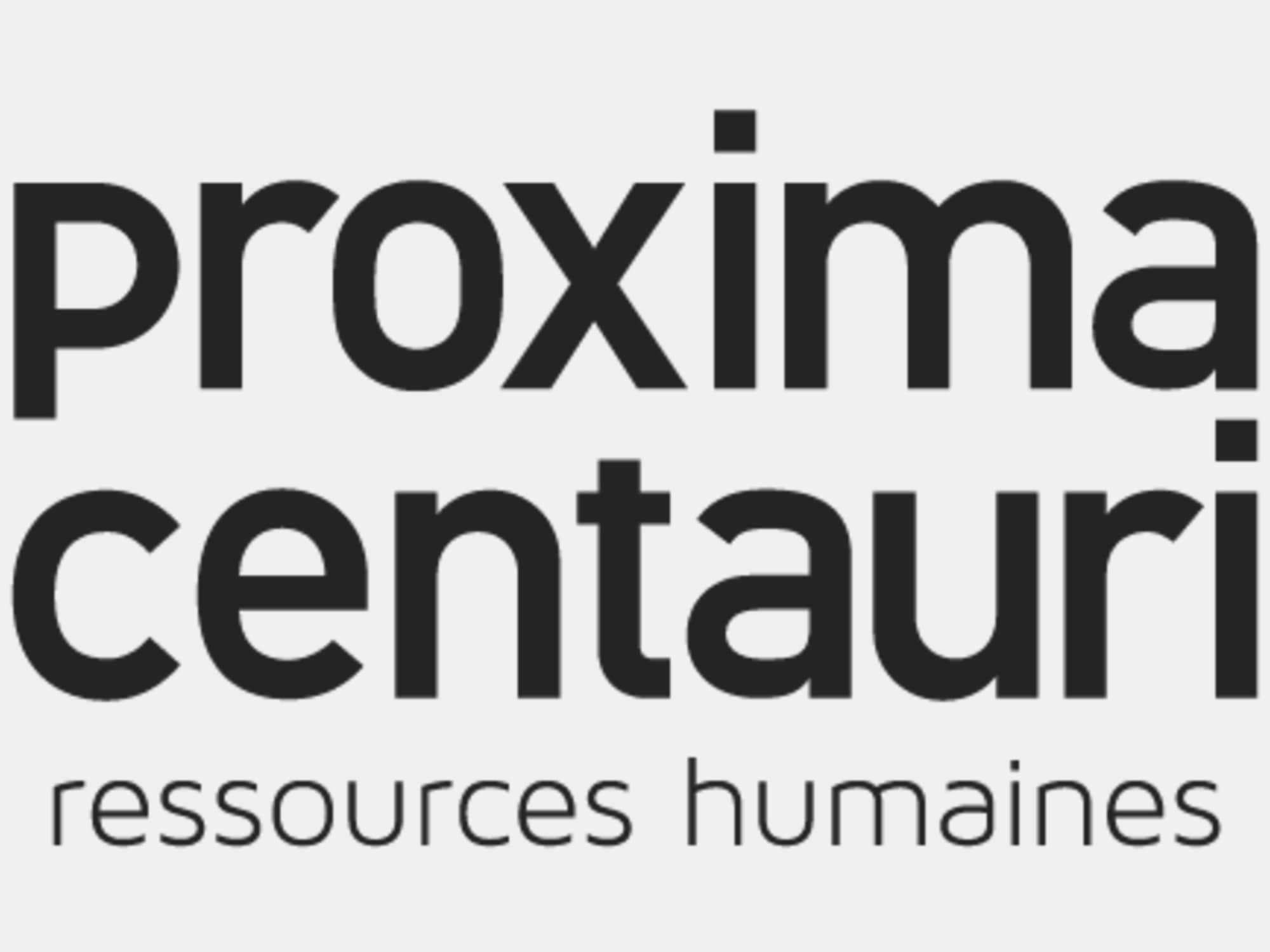 Proxima Centauri.jpg