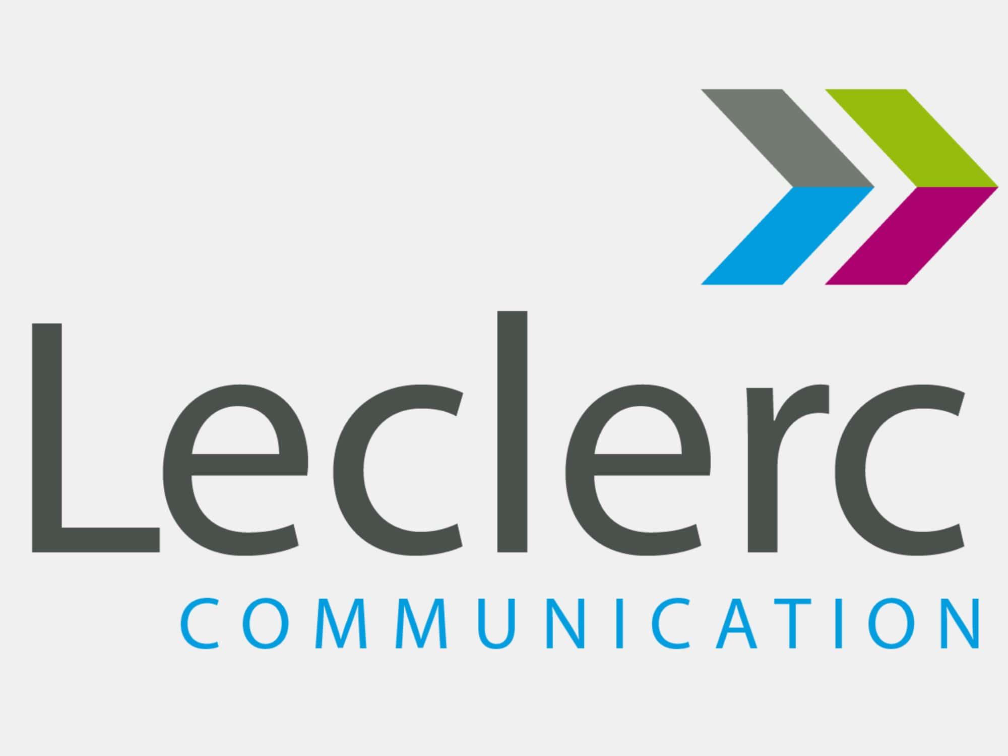Leclerc Communication.jpg