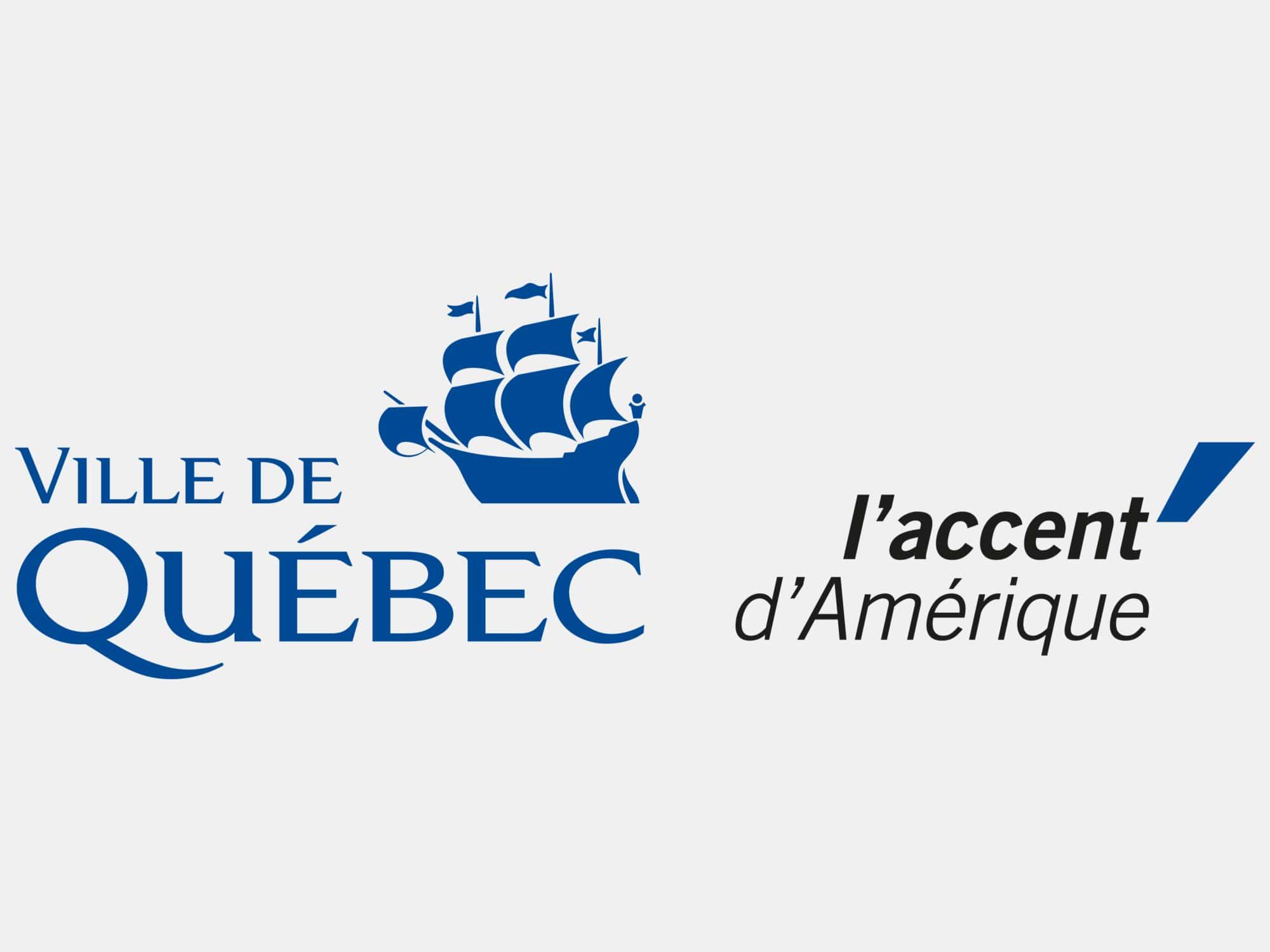 Ville de Québec.jpg