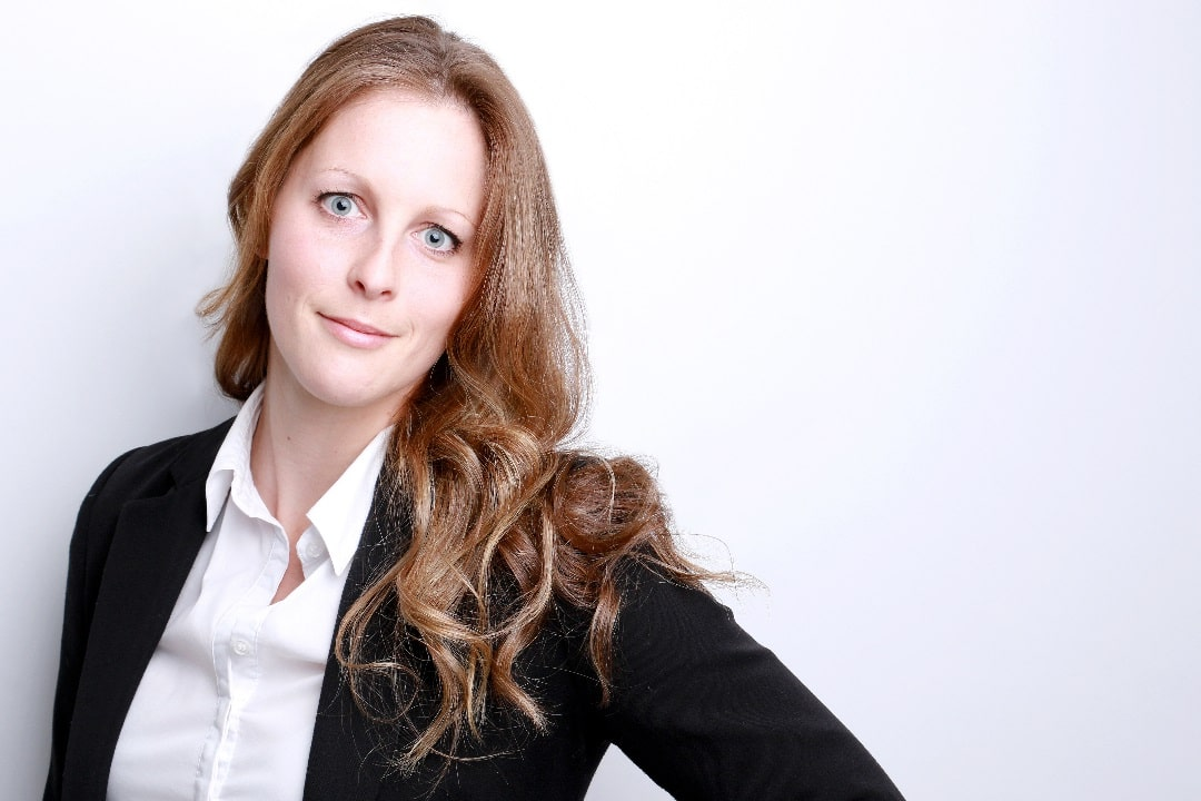 Anne Dugal-Ferron