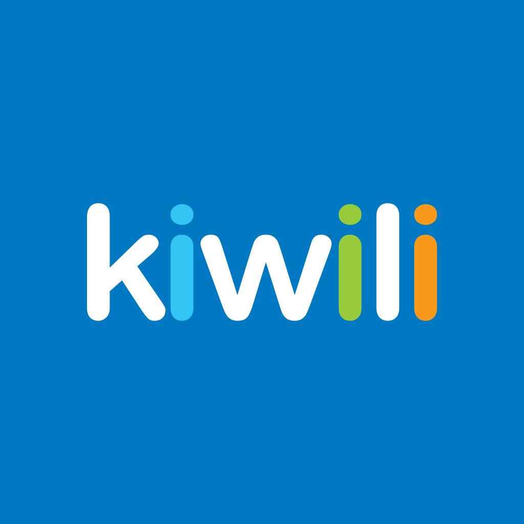 Logo_Kiwili-min.png