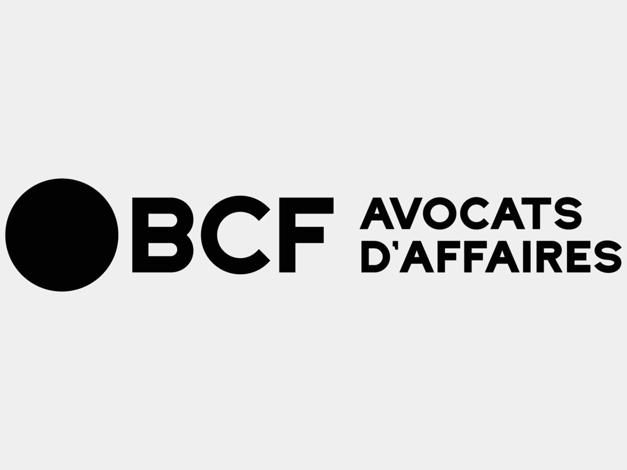 BCF Avocats d'affaires.jpg