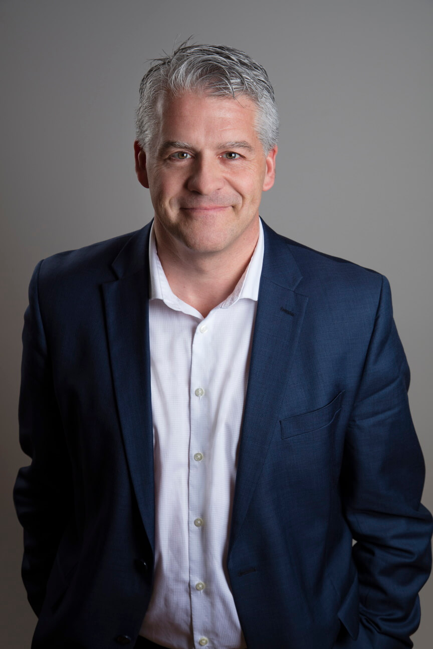 Benoit Jacques   M. SC. ADM., Conférencier et formateur  Coach professionnel certifié ACC