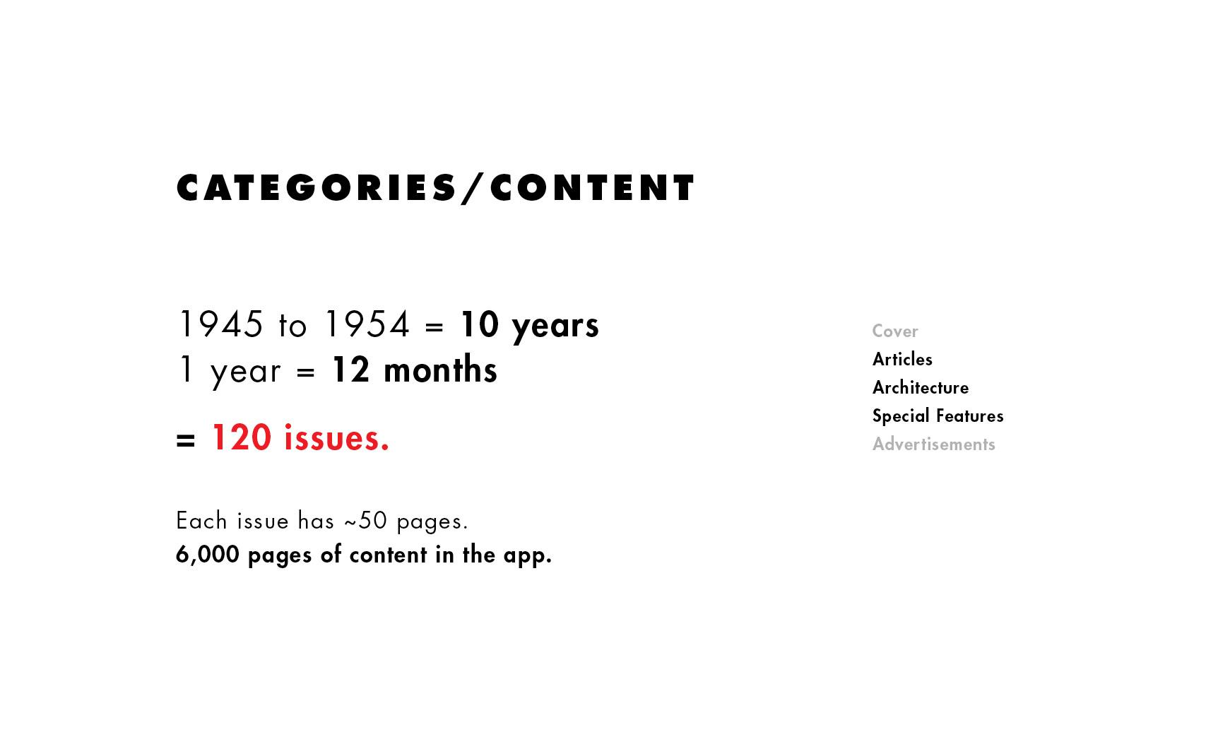 A&A Presentation for Website4.jpg