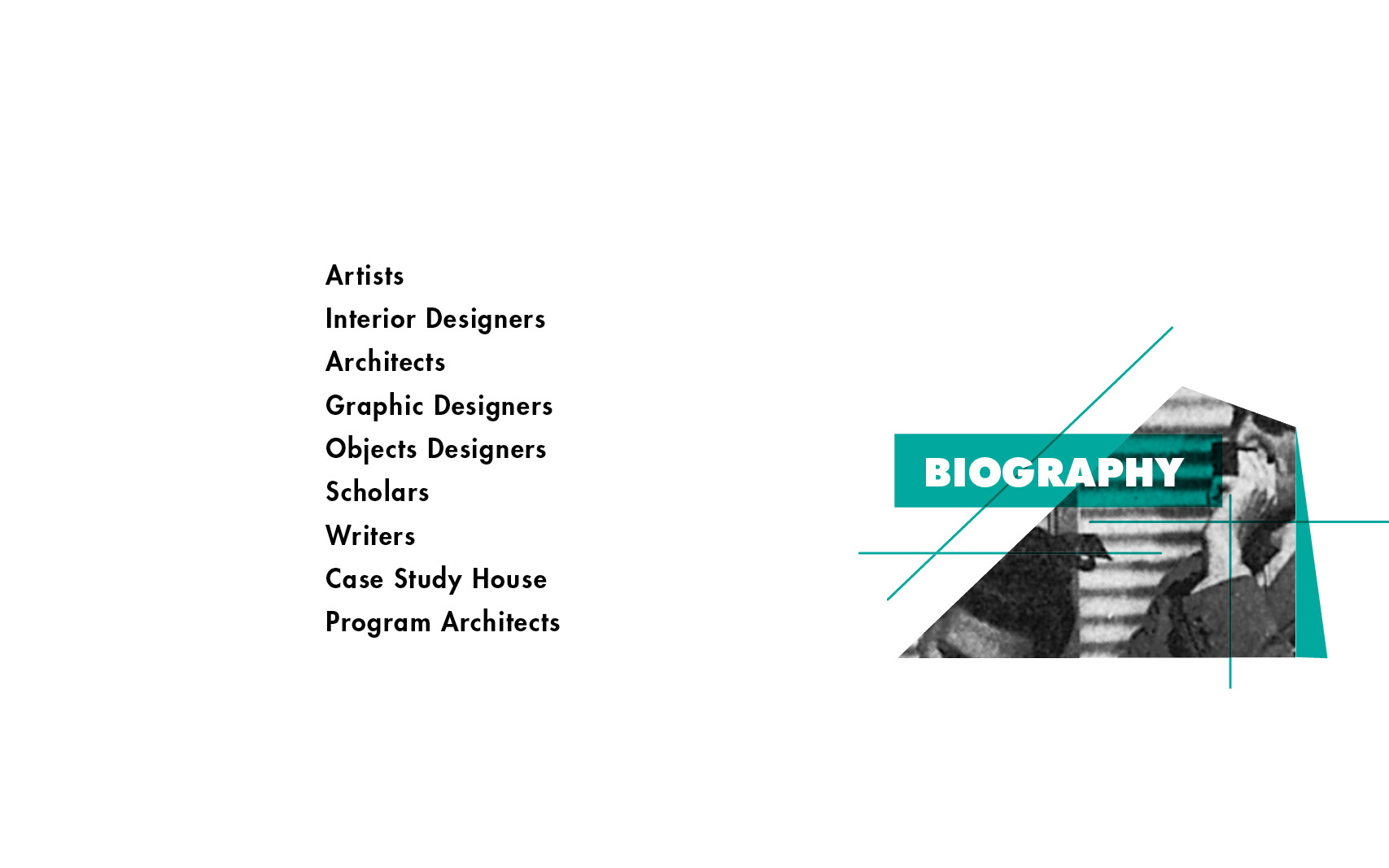 A&A Presentation for Website15.jpg