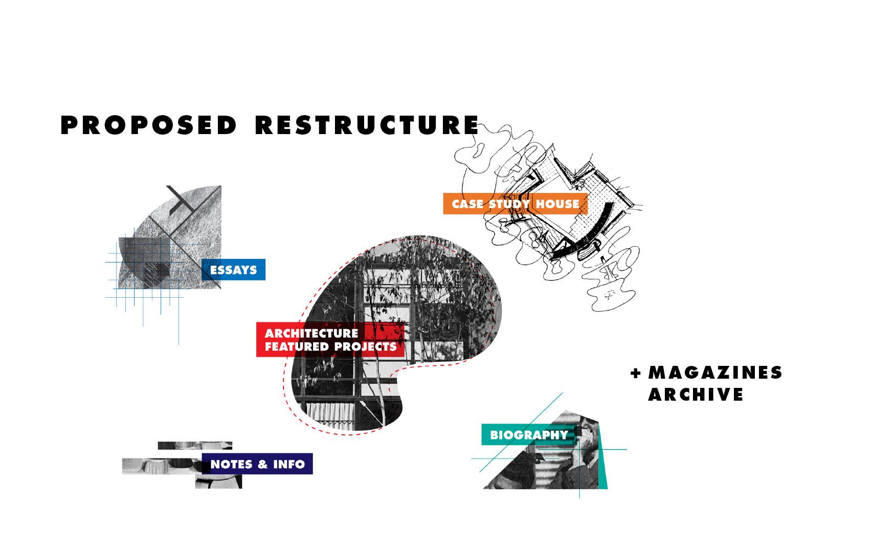 A&A Presentation for Website11.jpg
