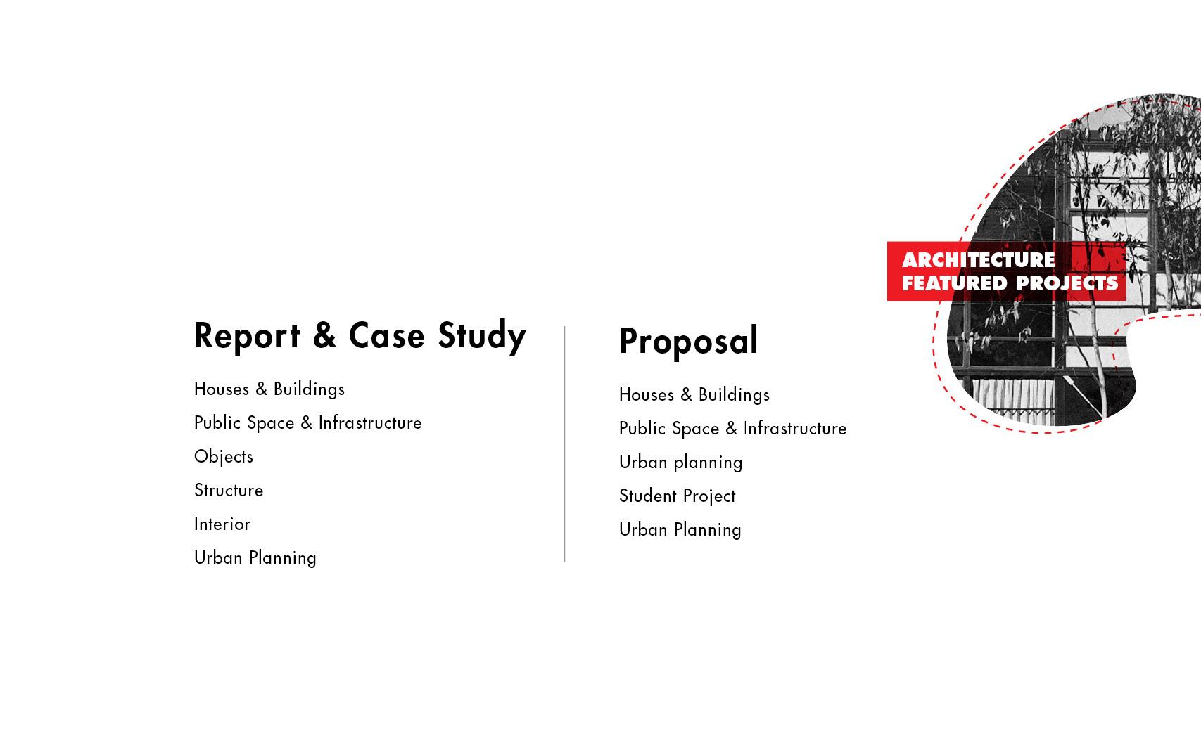 A&A Presentation for Website12.jpg