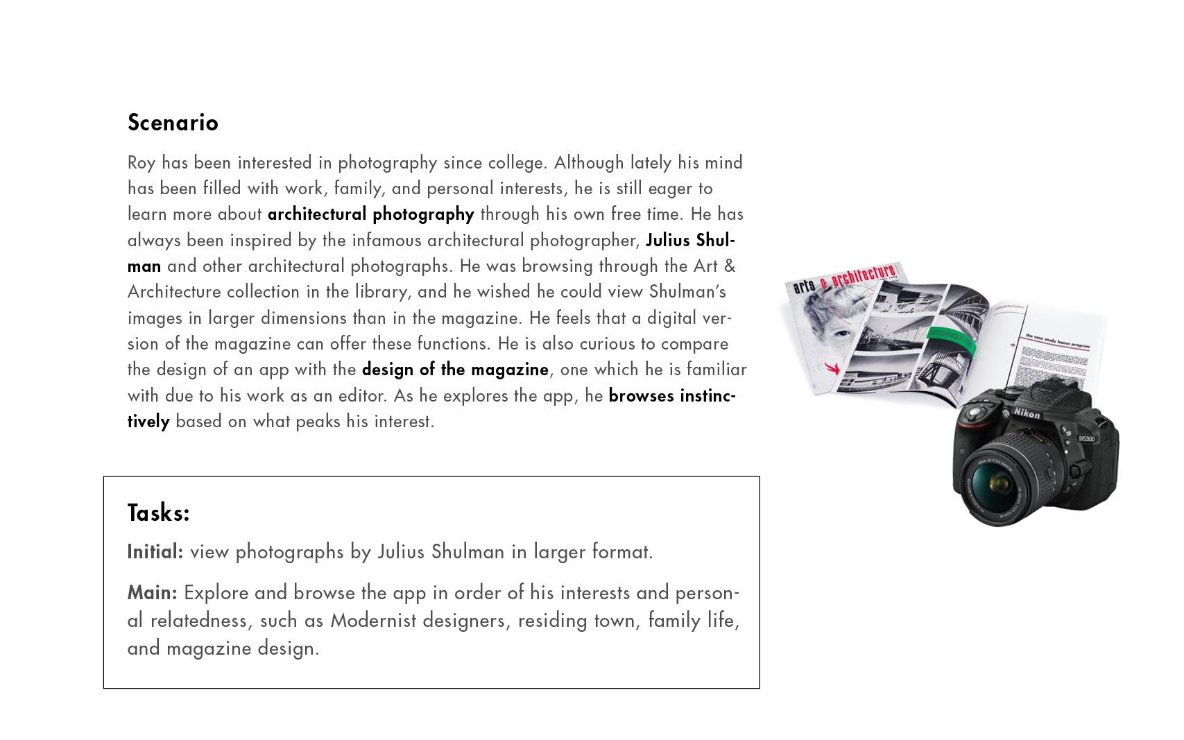 A&A Presentation for Website19.jpg