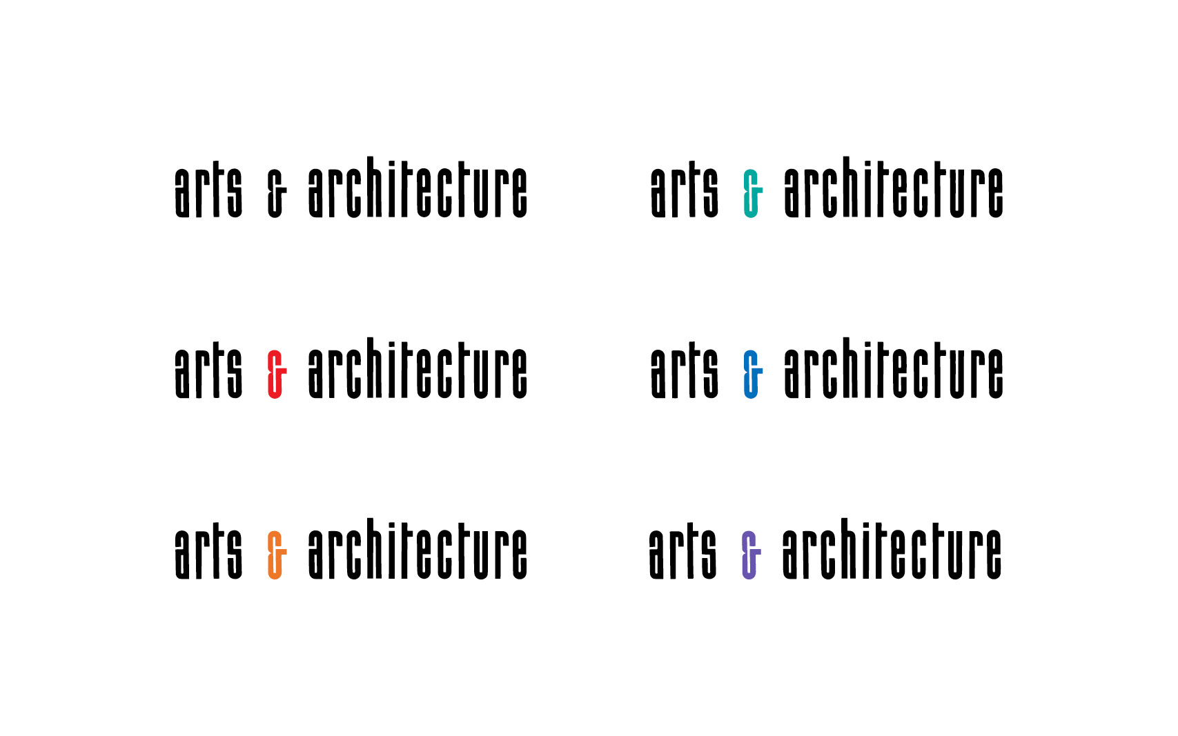 A&A Presentation for Website25.jpg
