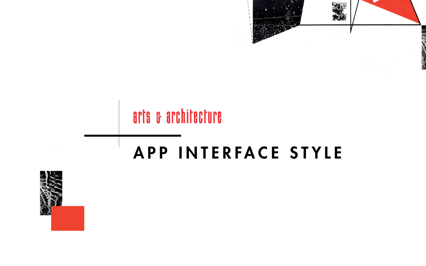 A&A Presentation for Website20.jpg