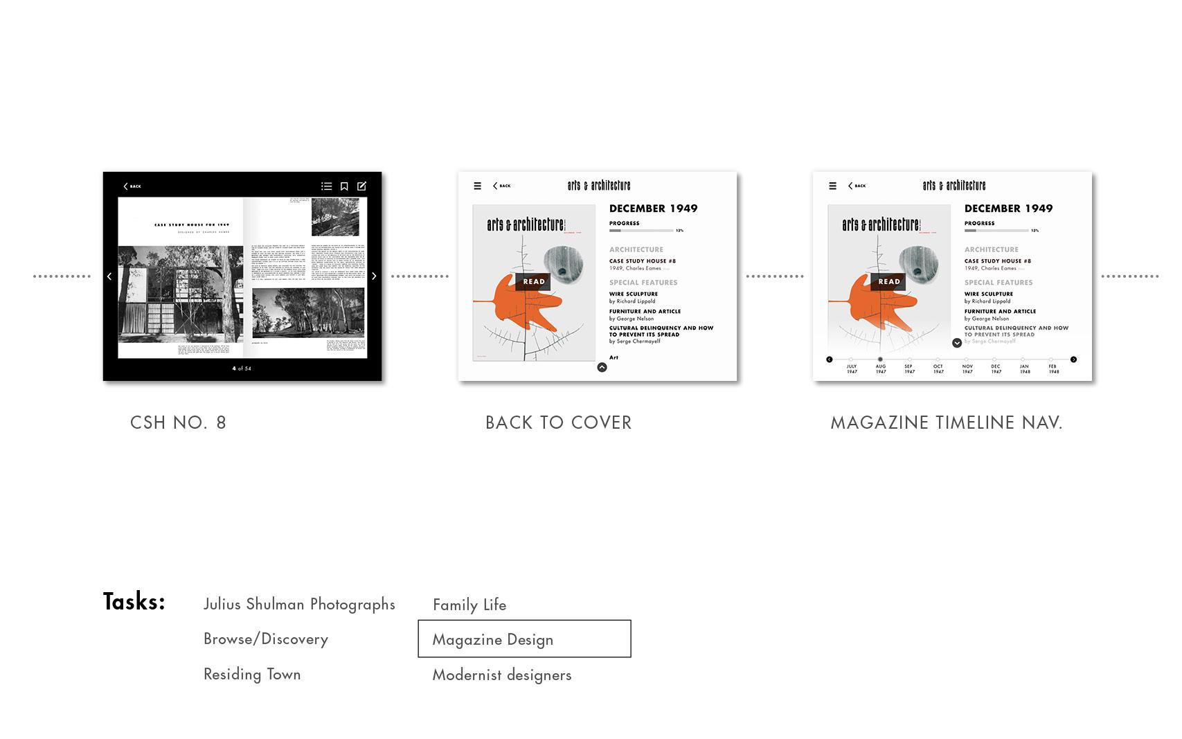 A&A Presentation for Website38.jpg