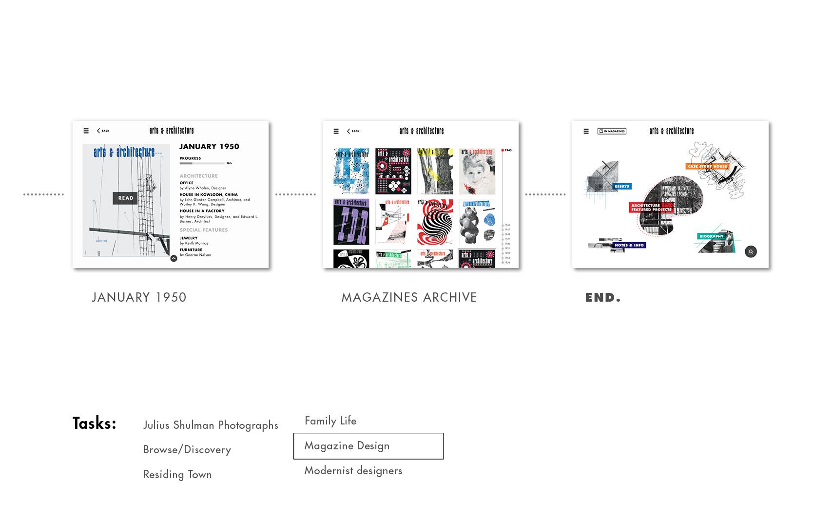 A&A Presentation for Website39.jpg