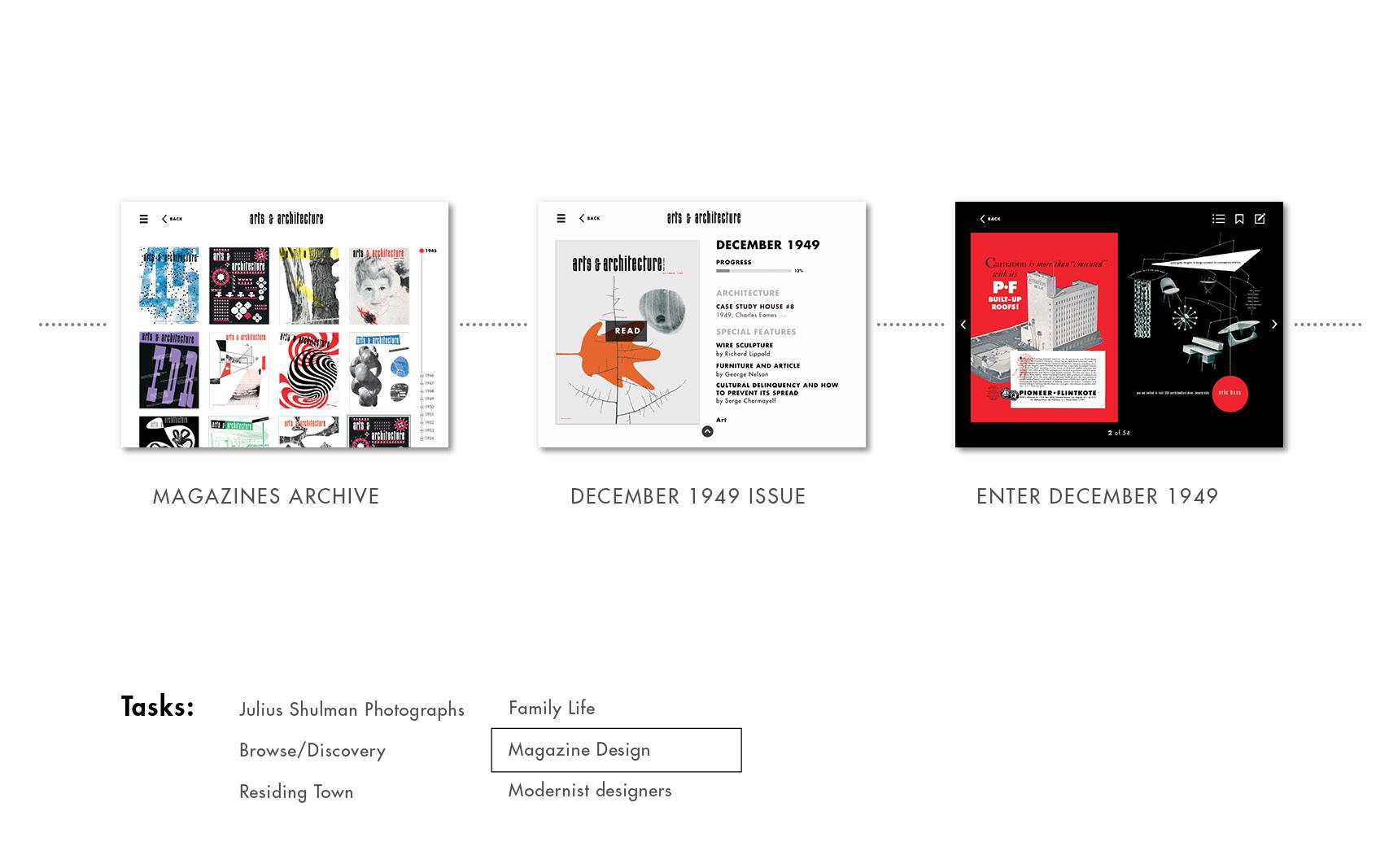 A&A Presentation for Website36.jpg