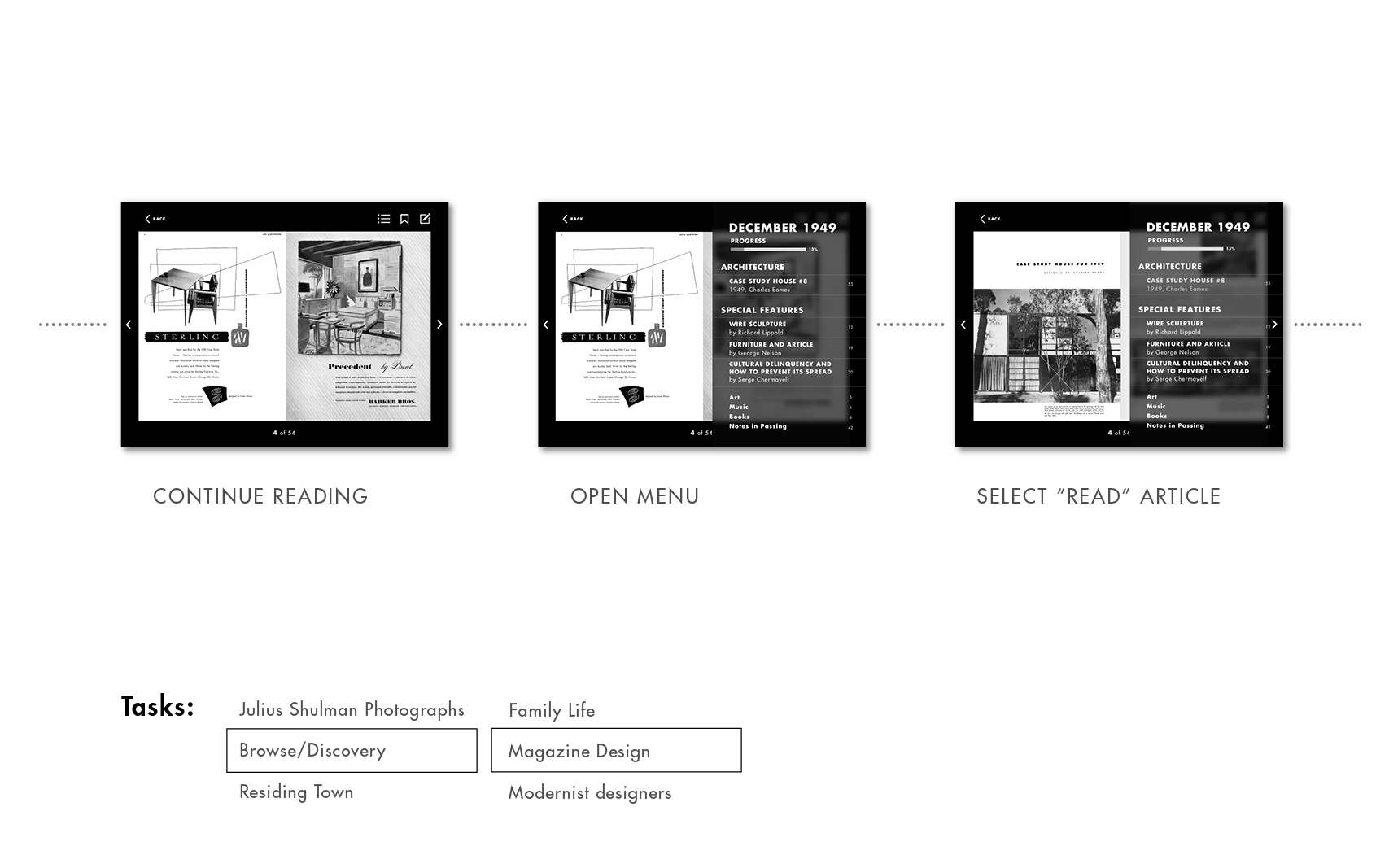 A&A Presentation for Website37.jpg