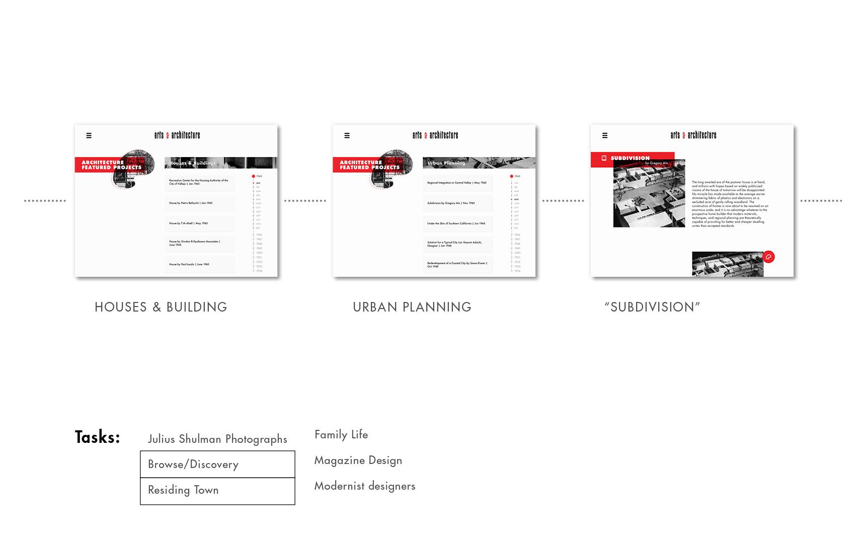 A&A Presentation for Website34.jpg