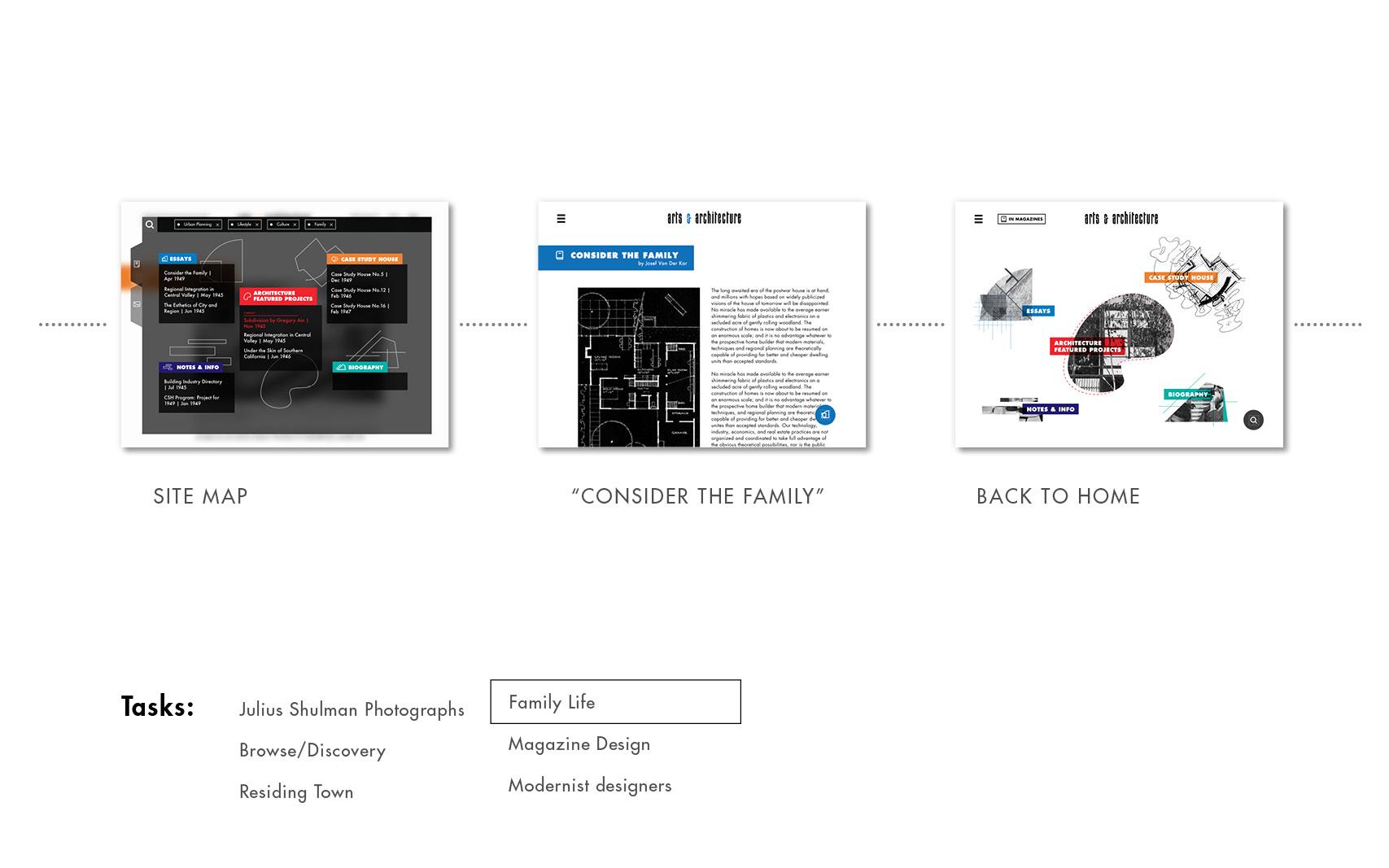 A&A Presentation for Website35.jpg