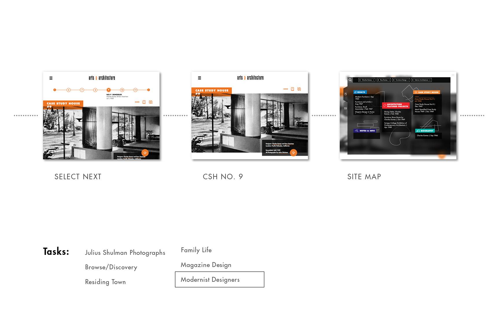A&A Presentation for Website32.jpg
