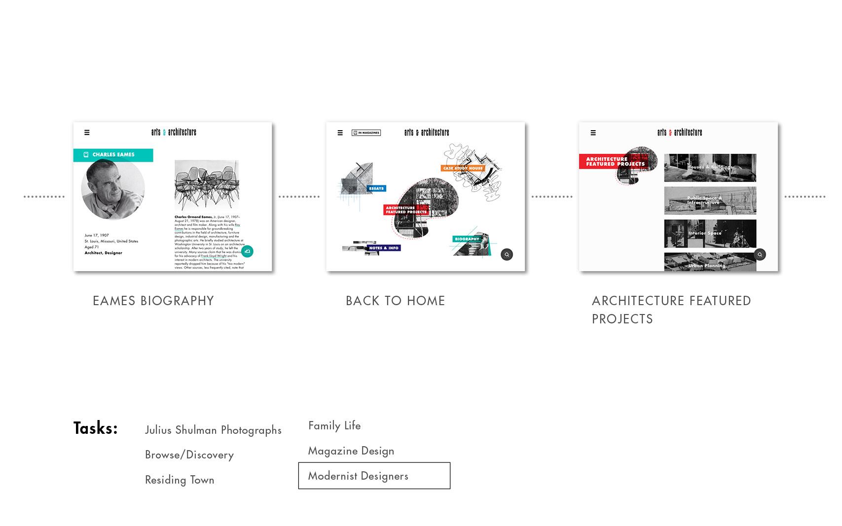 A&A Presentation for Website33.jpg