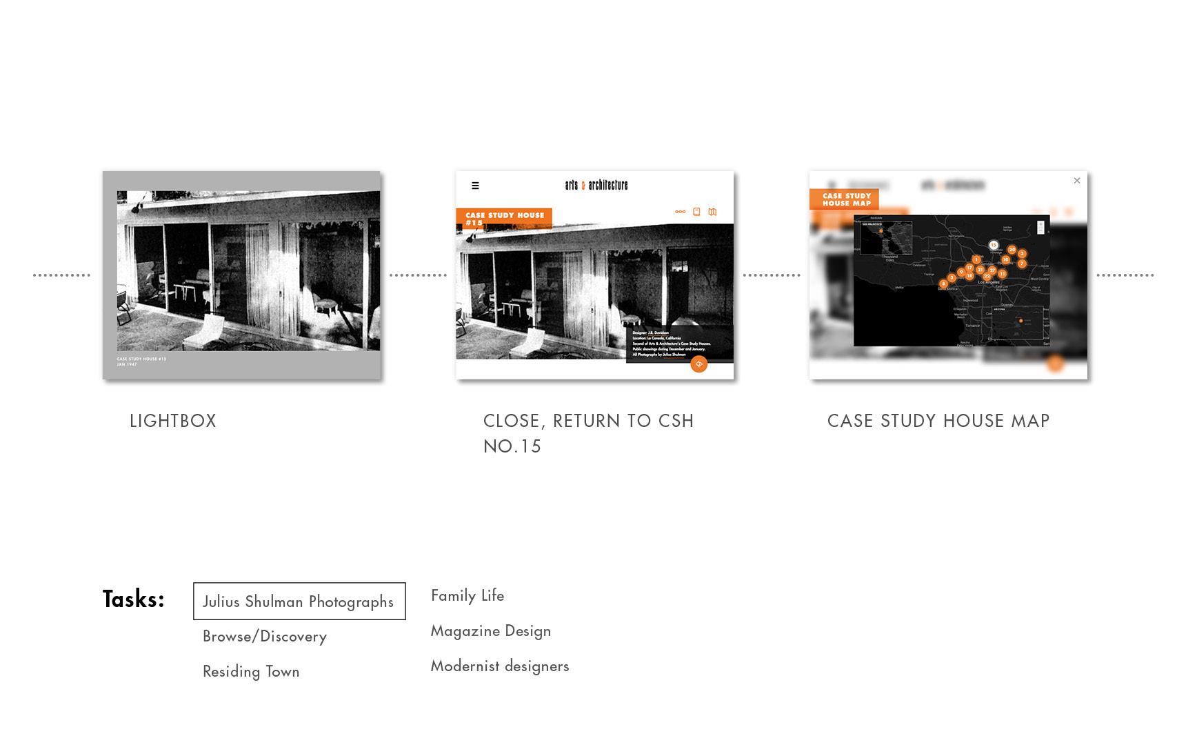 A&A Presentation for Website30.jpg