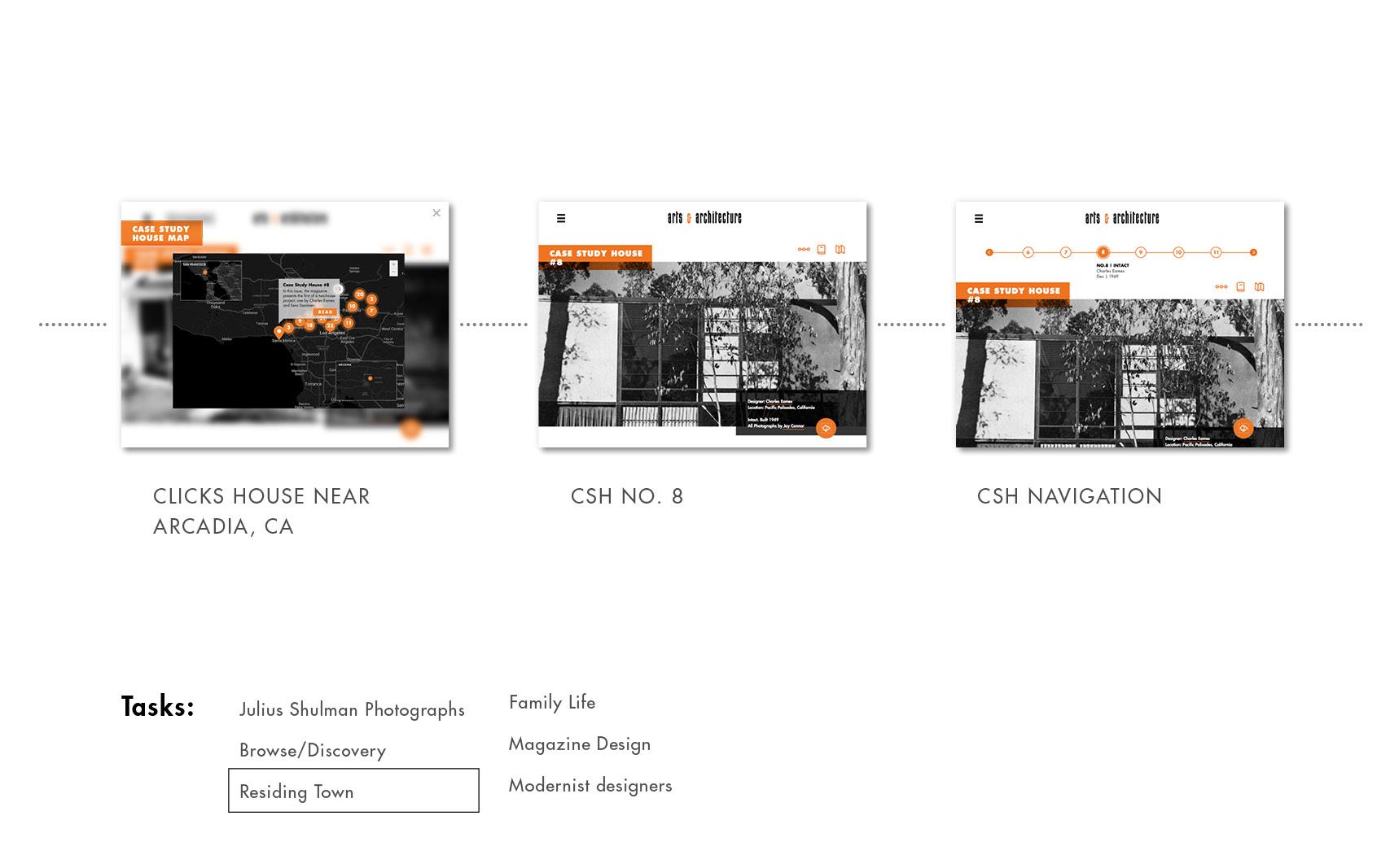 A&A Presentation for Website31.jpg