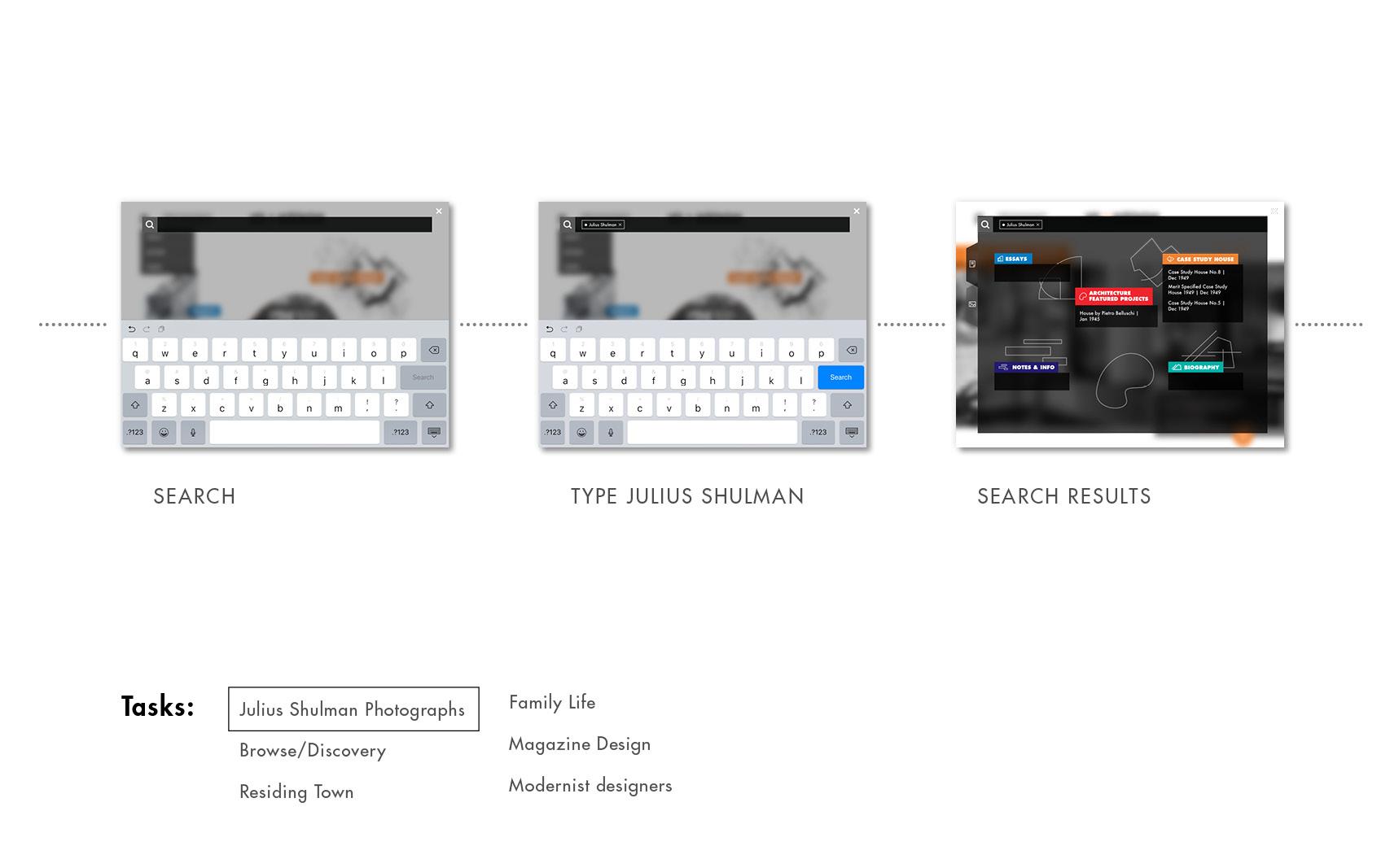 A&A Presentation for Website28.jpg