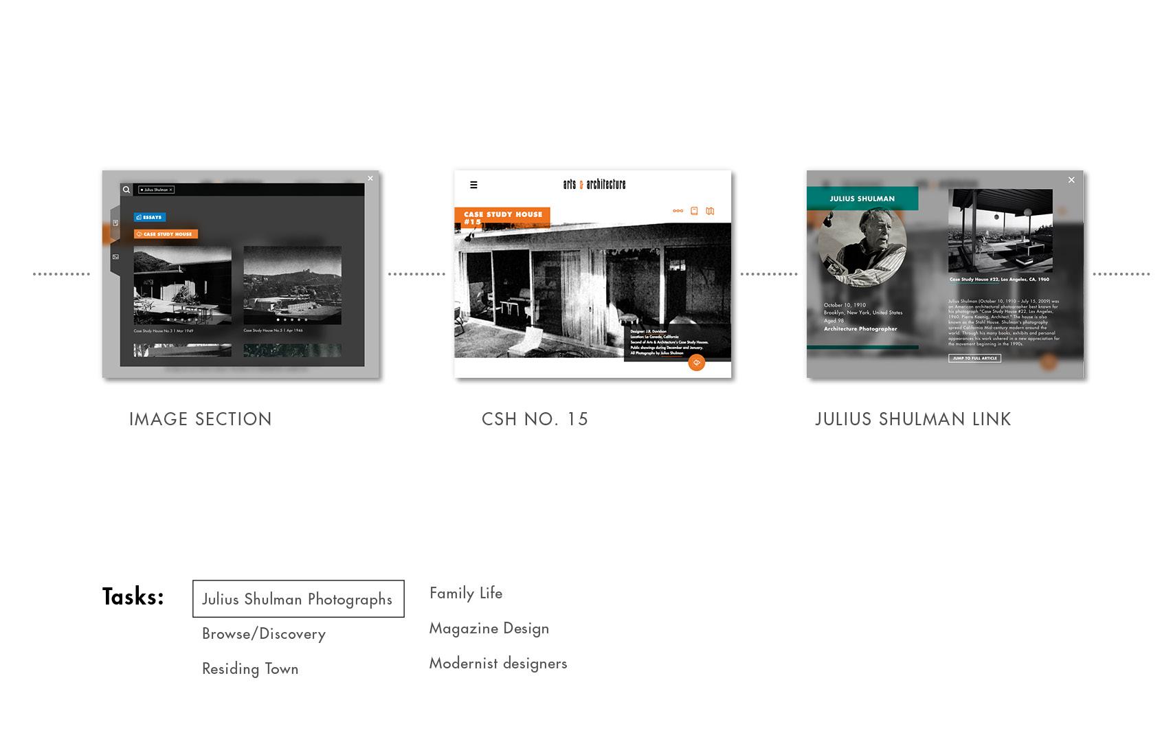 A&A Presentation for Website29.jpg