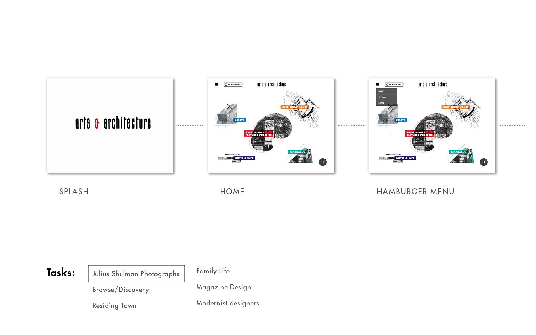 A&A Presentation for Website27.jpg
