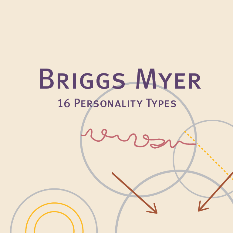 Briggs Myers Pages.png