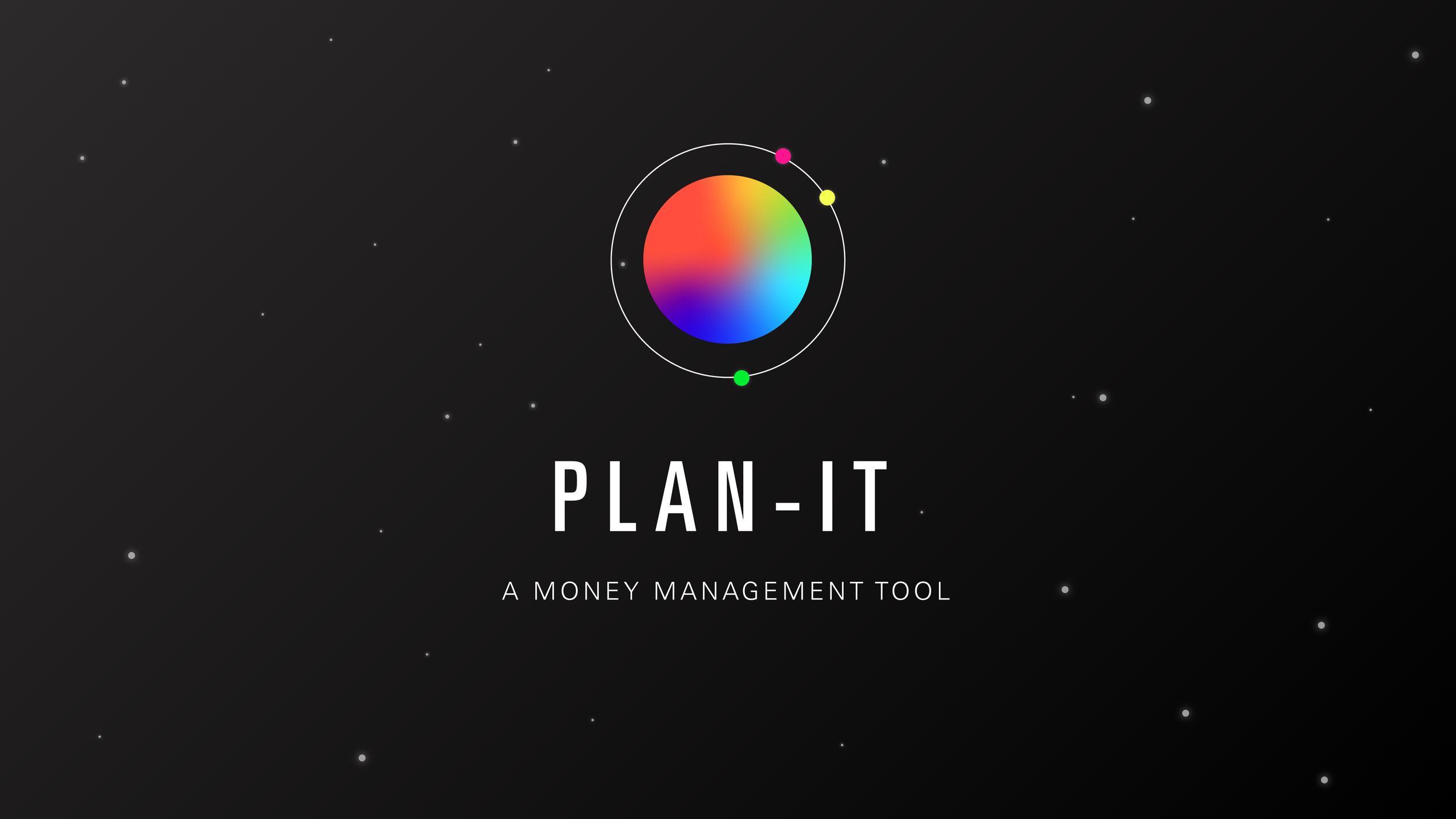 Plan-It Website Upload_Title.png