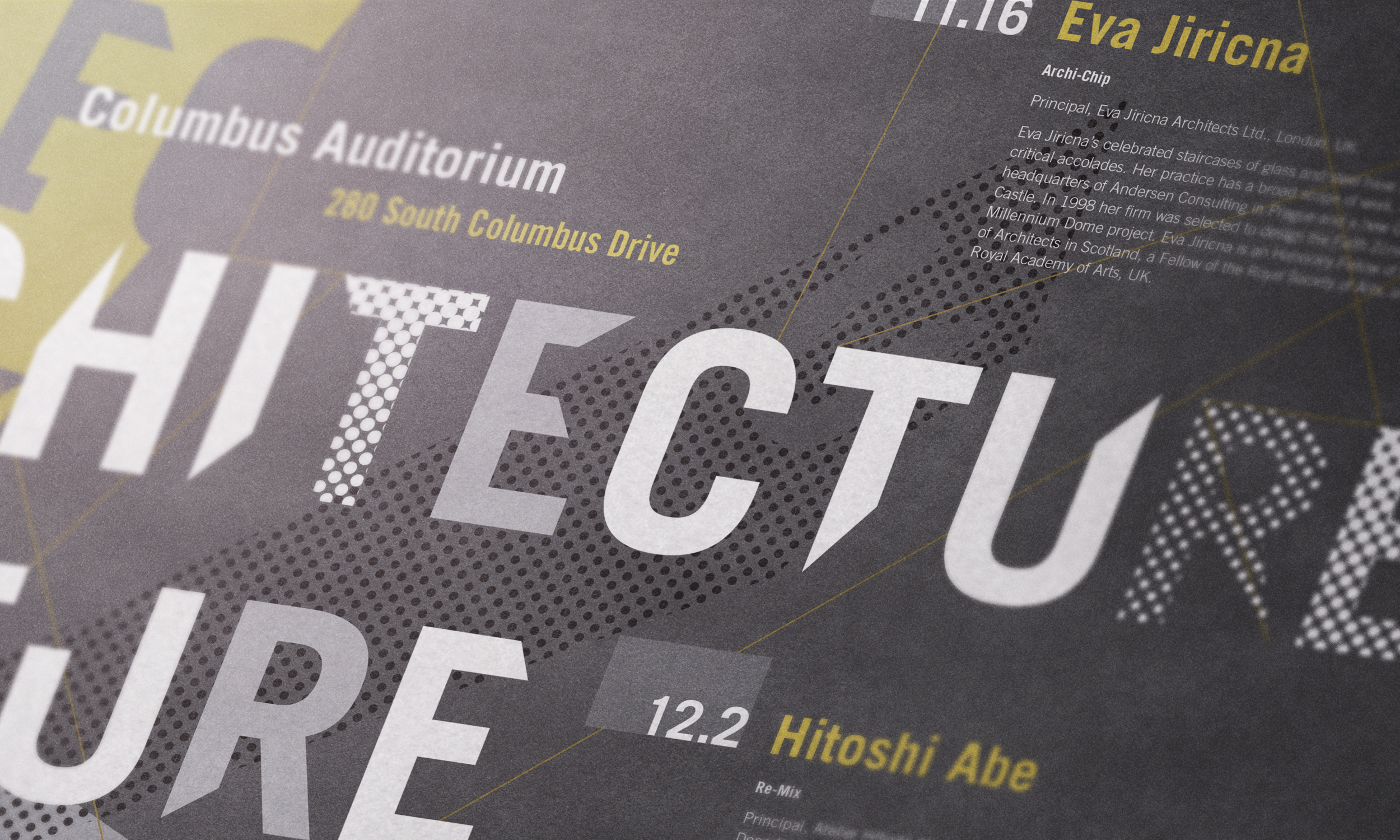 Architecture Lecture Series_CloseUp.png