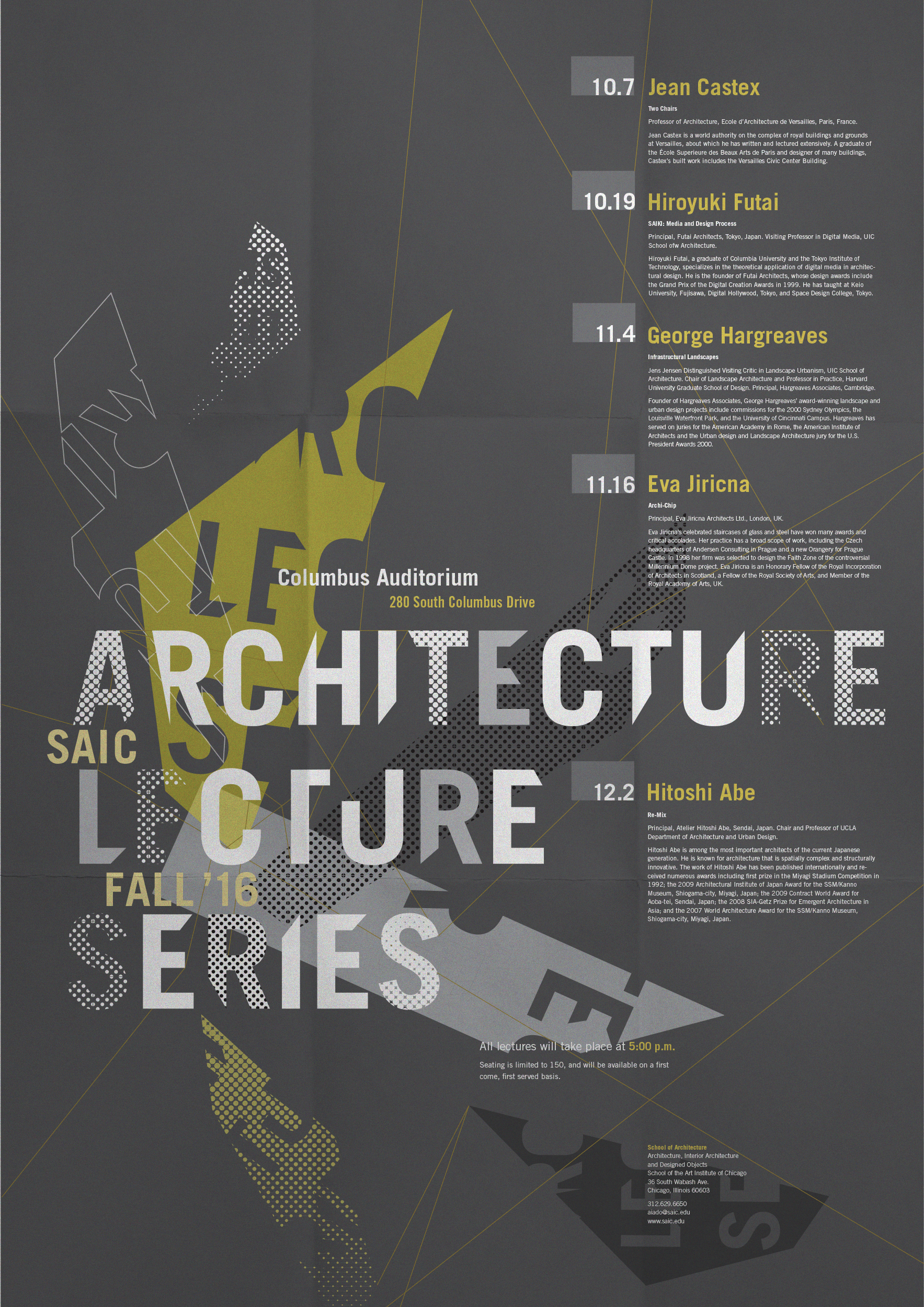 Architecture Lecture Series_folded.png