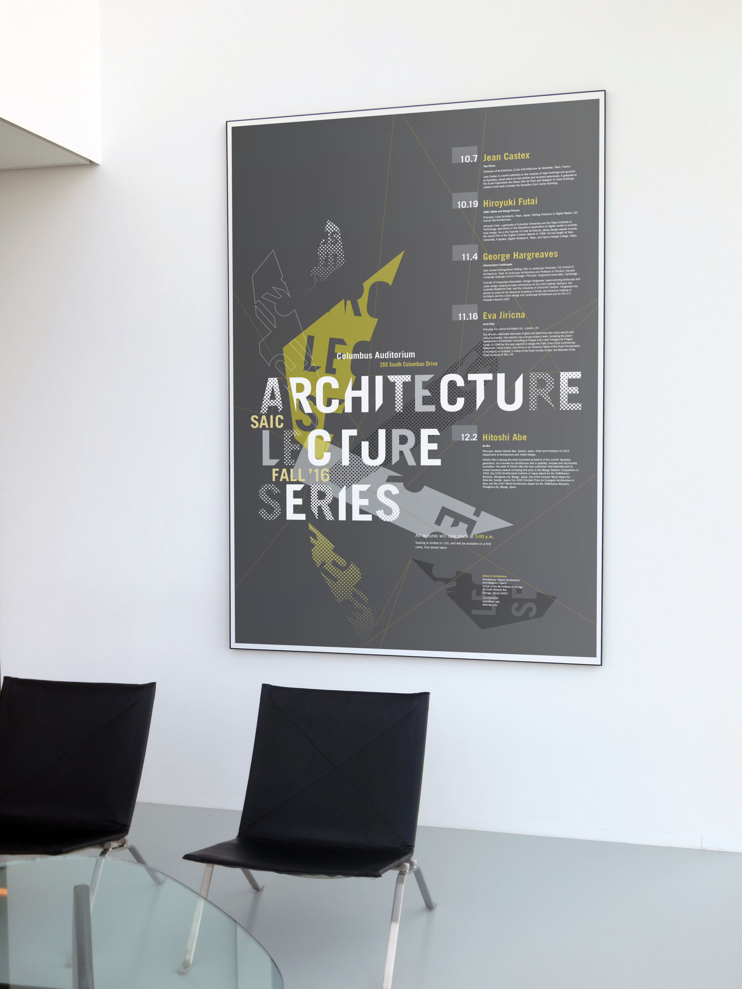 Architecture Lecture Series_Mockup.png