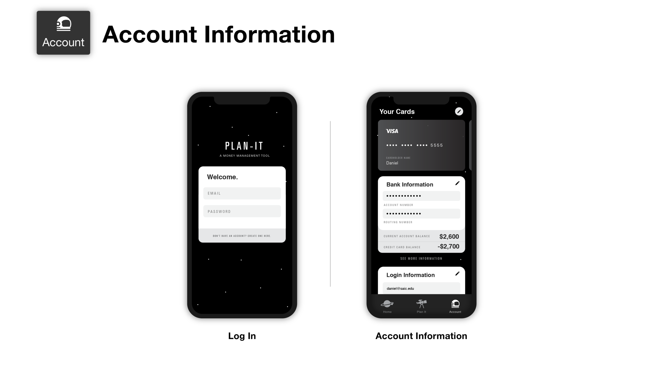 Plan-It_Screens_Account Info.png