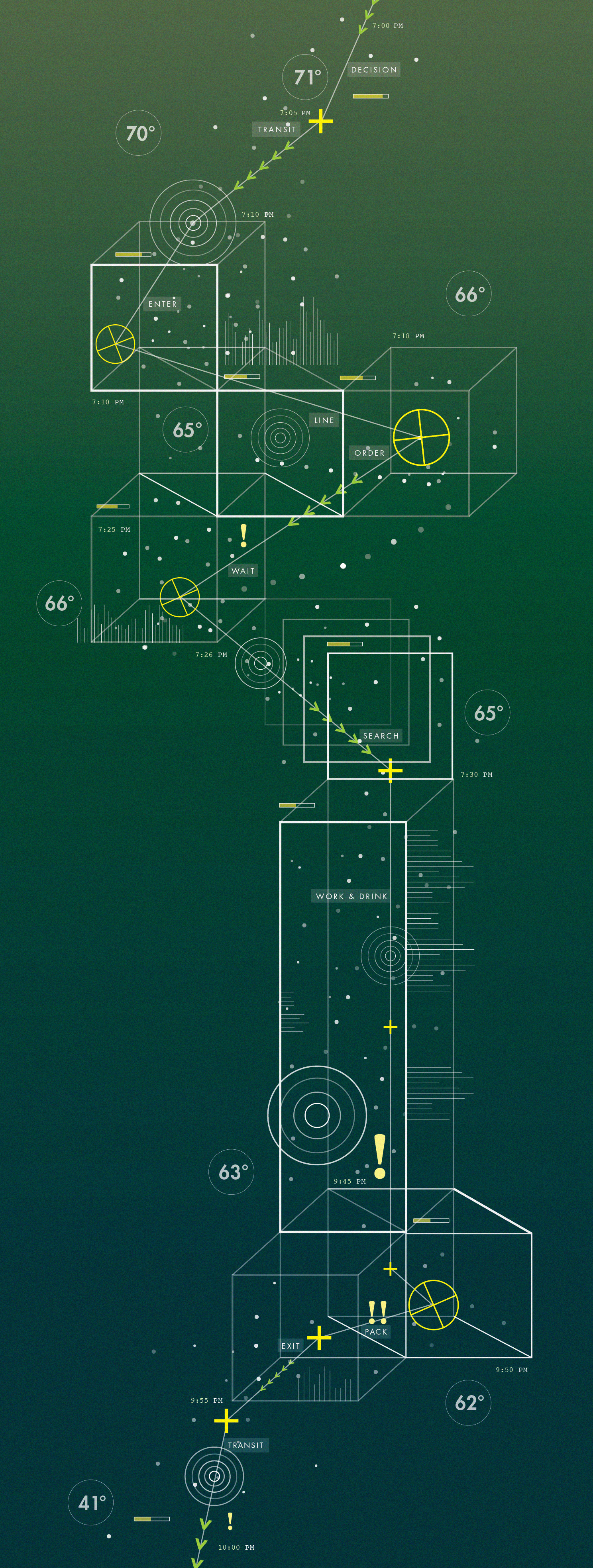 Typographic+Journey_v04.jpg