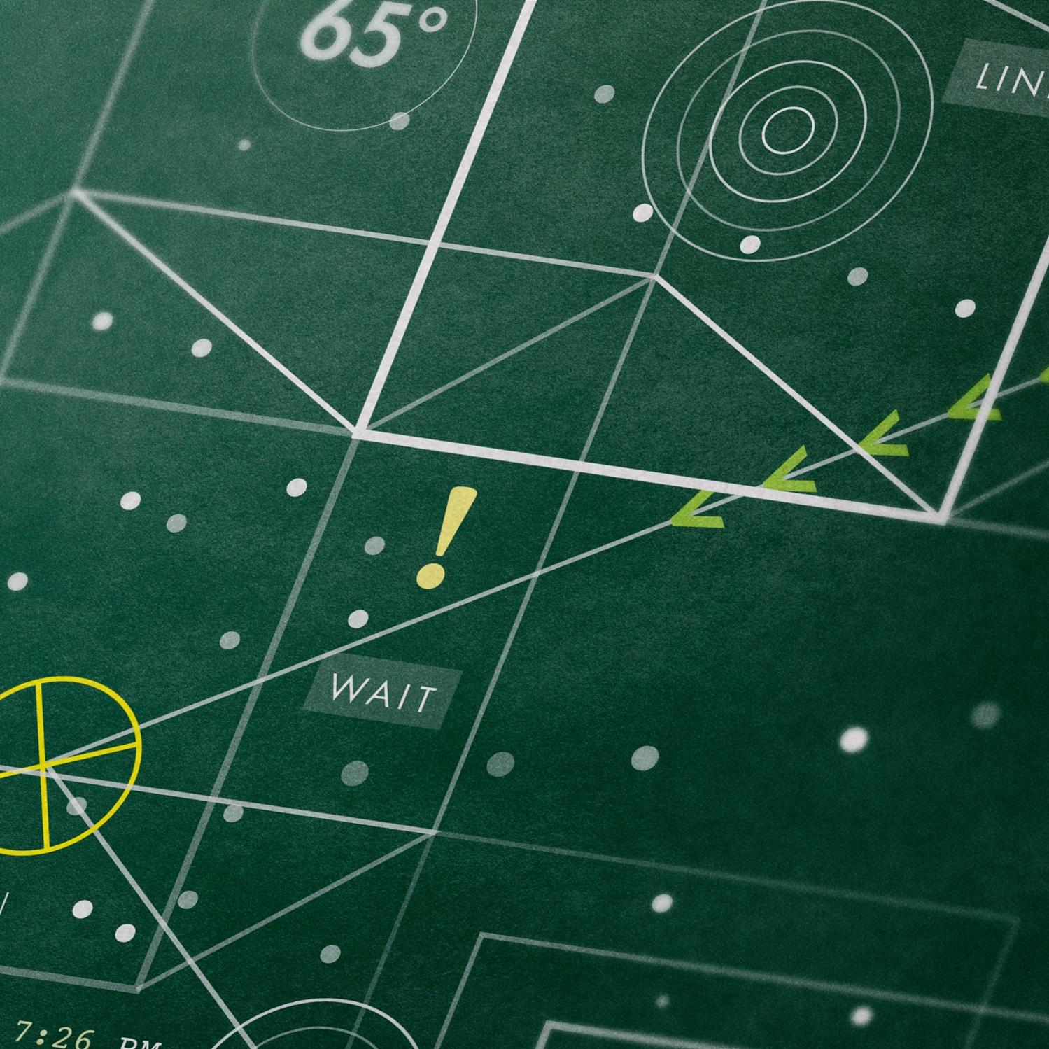Typographic+Journey_CloseUp.jpg