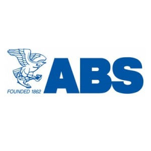 abs-logo-18248-400x-300x300.jpg