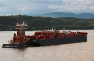 Oil-barge-at-the-Kingston-Hub-carolyn-Marks-Blackwood-300x195.png
