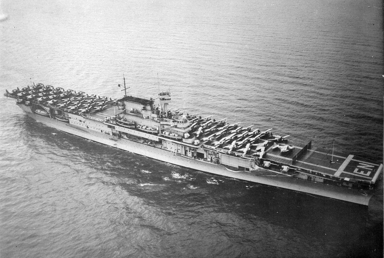 1280px-USS_Enterprise_(April_1939).jpg