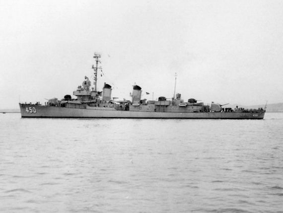 USS_O'Bannon_(DDE-450)_off_the_Mare_Island_Navy_Yard_in_1951.jpg