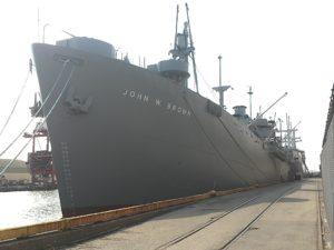 SS_JOHN_W-_BROWN_Liberty_Ship_2012-09-25_15-25-12-300x225.jpg