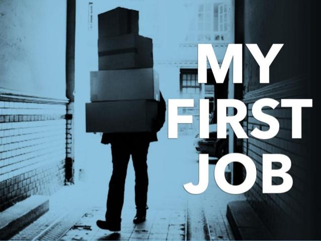 linkedin-influencers-my-first-job-1-638.jpg